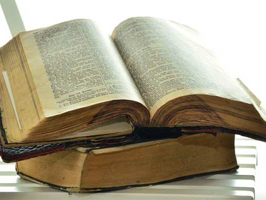 bible-open-on-table-cropped