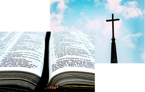 cross-bible-collage-500px